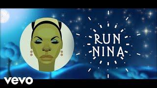 Nina Simone - Liberian Calypso (Lyric Video)