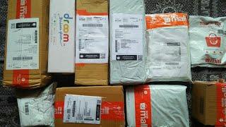 Free shopping paytm mall, paytm free product unboxing, firsttimelucky promocode use buy free hindi