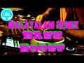 MALAYALAM DJ REMIX NONSTOP JBL BASS BOOSTED SONG 2020 Mix Hindiaz Download