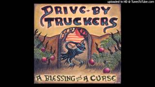 """A World Of Hurt"" - Drive-By Truckers"