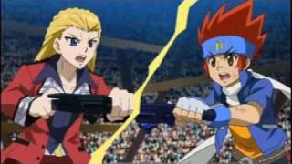 Video Beyblade AMV Galaxy Pegasis VS Gravity Perseus-This War Is Ours download MP3, 3GP, MP4, WEBM, AVI, FLV Juni 2018