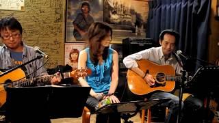 2013年6月29日 札幌フライアーパークより 酎ハイセットLive映像です。 ※...