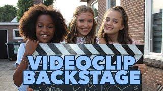 Baixar #37 BACKSTAGE VIDEOCLIP KISSES & DANCIN' | JUNIORSONGFESTIVAL.NL