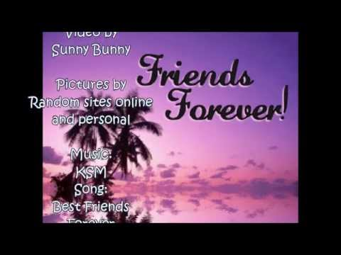 Friendship songs download free mp3, karaoke songs: how to download.