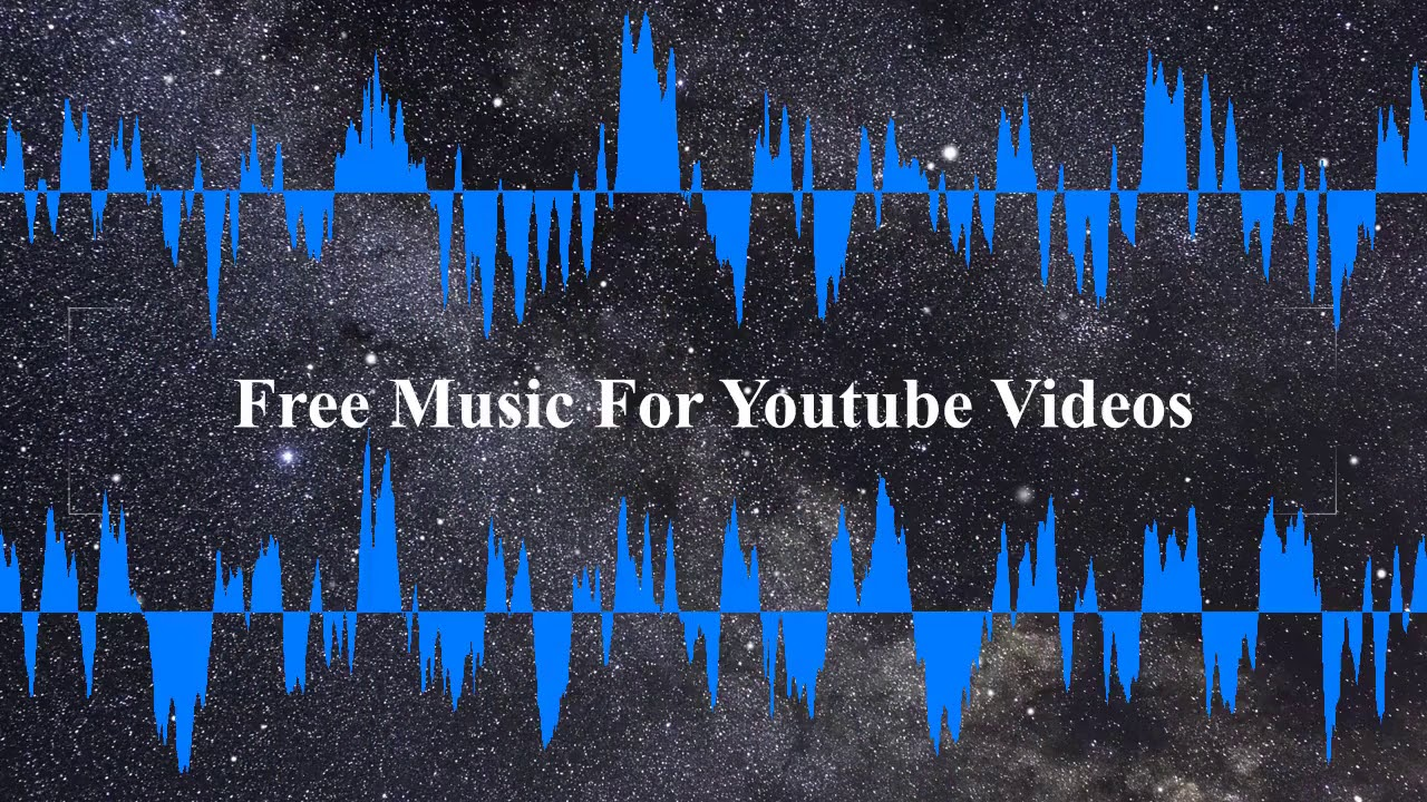 8 Best Apps to play Youtube on the background (Android & iOS) | Free apps for Android and iOS