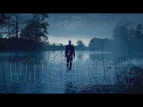 Eminem Ft. Beyoncé - Walk On Water (Orchestral Cover Version)