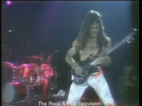 grand-funk-railroad-rock-roll-soul-therockandrolltv