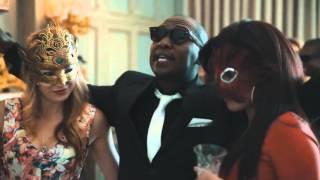 Steve Group ft  Uhuru 'Celina'