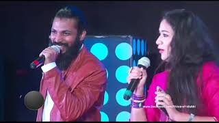 voice of idukki grand finale part 02