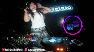 Download Lagu Via Vallen - Sayang ( RYCKO RIA Remix ) Mp3