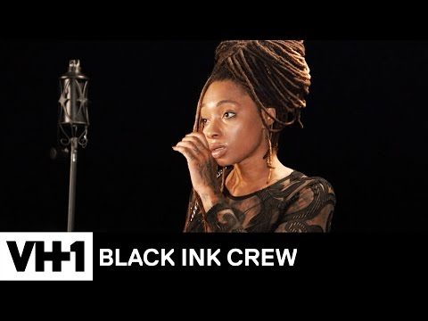 Dutchess Wants Ceaser To Give Their Realtionship Another Shot | Black Ink Crew