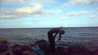Alamagan Island 08