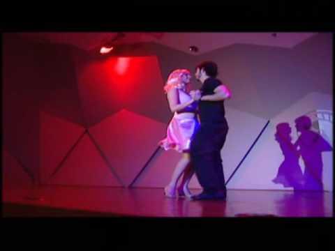 Vanguarda Mix - Jonas Almeida - Dirty Dancing