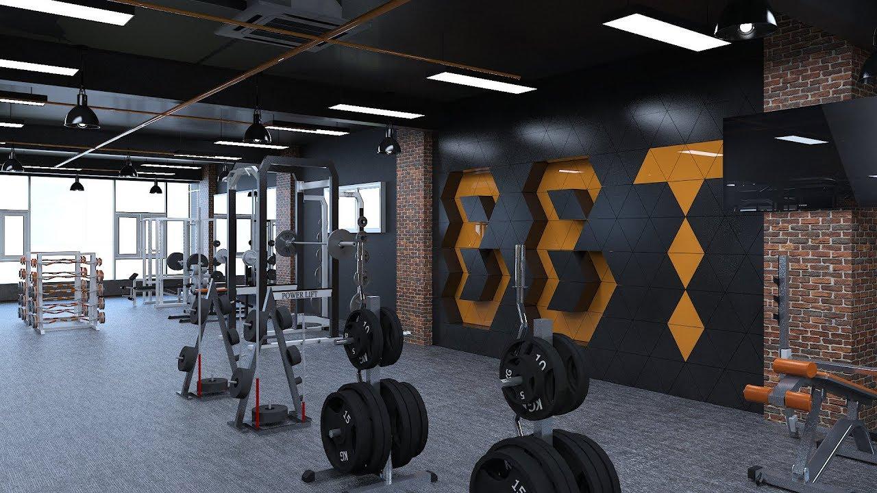 Quản lý phòng Gym vô cùng phức tạp, nếu bạn là một người quản lý ngoài những kiến thức về kinh doanh. Thì bạn cần có kinh nghiệm chuyên môn về Gym.