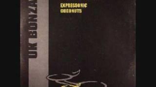 Davis & Santini - Expressonic