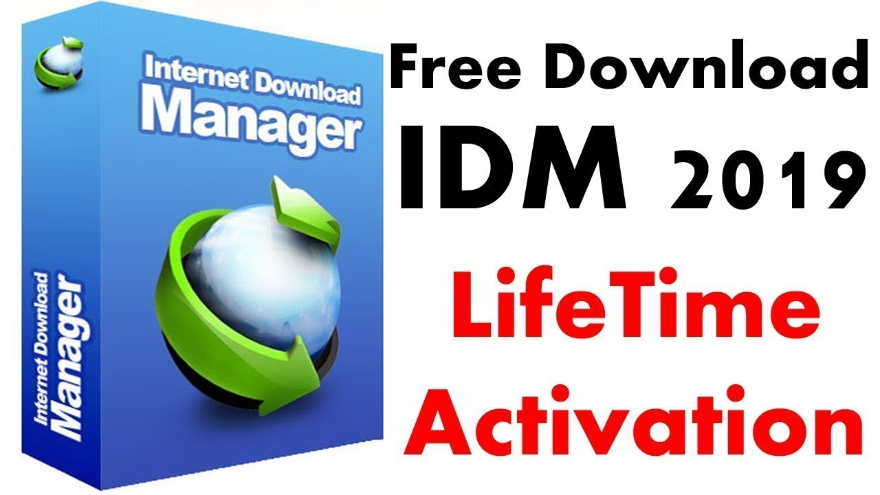 Image Result For Idm Crack How To Install