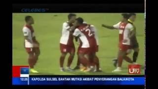 Download Video PSM vs Bali United 14 Agustus 2016 MP3 3GP MP4