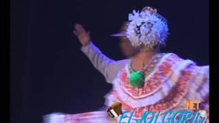 Panamá es Folklore - Parte 4