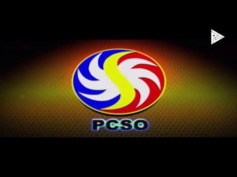 [LIVE]  PCSO Lotto Draws  -  November 14, 2018 4:00PM