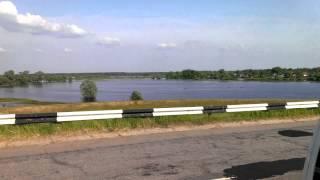 Р. Десна с. Пироговка(Десна., 2013-05-16T15:16:36.000Z)