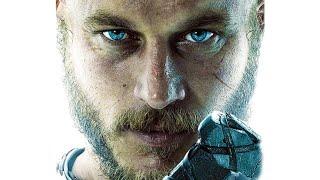 2Pac & Eminem  Ragnar Lothbrok 3 (ft. DMX & Hopsin) (2020)
