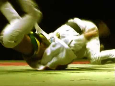 Leo Vieira Short Video Highlights