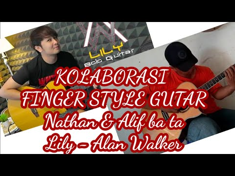the-best-collaboration-alif-ba-ta-&-nathan-finger-style-guitar---lily-by-alan-walker