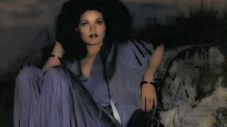 Watch Angela Bofill People Make The World Go round video