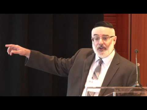 Jewish Britain : entertaining the nation from YouTube · Duration:  4 minutes 23 seconds