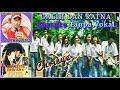 Galih Dan Ratna  Karaoke Tanpa Vokal  Film Gita Cinta Dari SMA 1979