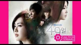 Video Lagu Drama Korea 49 Days Playlist Terbaru download MP3, 3GP, MP4, WEBM, AVI, FLV Januari 2018