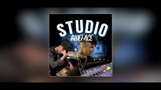 Blueface X Rg Studio Remix.mp3