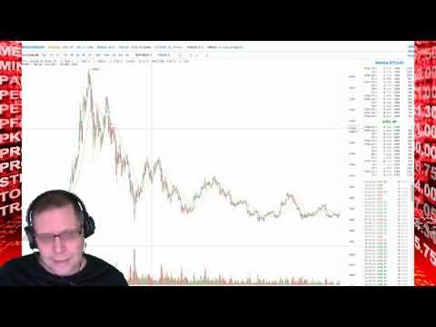 bitcoin report fri sept 21 2018