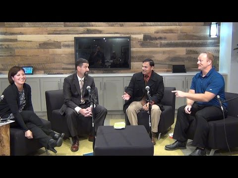 MH Matters Webcast - CSD - Part 1 of 2