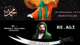 İbrahim Tatlıses   Yetiş Ya Muhammed Yetiş Ya Ali