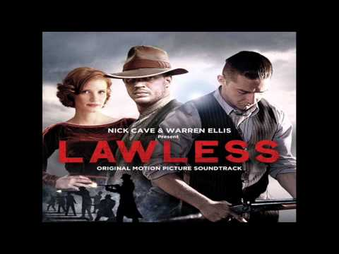Lawless [Soundtrack] - 01 - Fire And Brimstone [HD] fragman