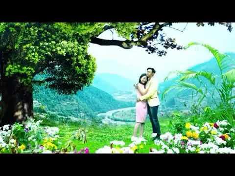 "Cinta Karena Cinta ""Coming Soon"" | Sinetron Baru Sctv"