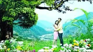 Dowlond Lagu Cinta Karena Cinta
