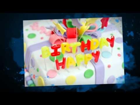 Короткое поздравление для двойняшек с днем рождения 379