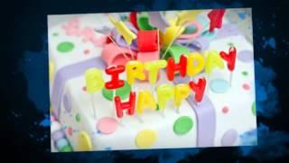 поздравления с днем рождения двойняшкам