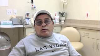 Angel Dental Care Patient Testimonials