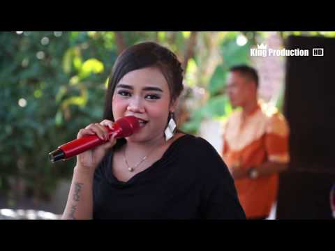 Demen Bli Mari Mari - Ema Rihana - Desy Paraswaty Live Pabedilan Cirebon 1dceeafa01