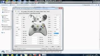 Как исправить баг с правым стиком в фифа 14(неправильно работает,не работает)(В этом видео я покажу как сделать чтобы правый стик работал в игре;FIFA 14,FIFA 13., 2014-06-03T12:32:22.000Z)