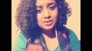 Cheli - Manohara Naa Hrudayamune Cover | Karaoke | Smule