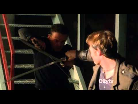 David Lyons Revolution 1x10  Nobody's Fault But Mine_8