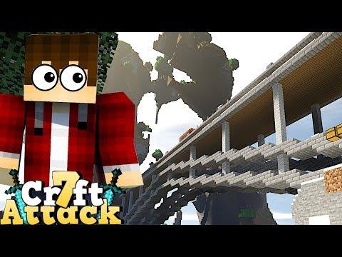 Wibbelstetz Möt de Bahn (Text und Musik: Günter Hochgürtel) from YouTube · Duration:  4 minutes 22 seconds