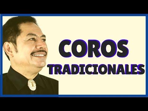 Cadena De Coros Cristianos (Pentecostal)