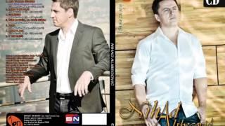Nihad Alibegovic - Golubica (BN Music)