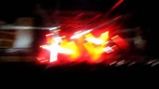 Boys Noize - #2 - Berlin Festival 11.09.2010