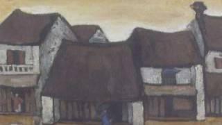 Hà Nội Bình Yên - Tăng Nhật Tuệ